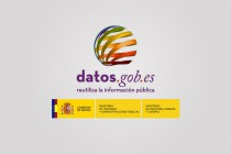 Datos.Gob.es