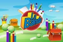 Canal Sur Televisión – La Banda