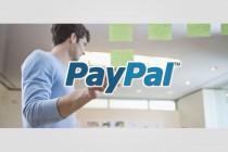 PayPal – Tiendas