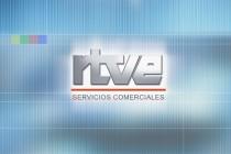 RTVE – Servicios Comerciales