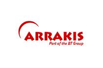 ARRAKIS