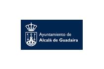 Ayto Alcalá de Guadaira