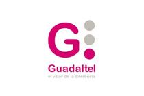 Guadaltel