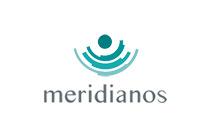 MeridianosDesarrollo e Integración Social