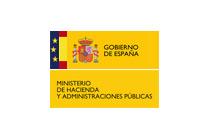 Gobierno de EspañaMinisterio de Hacienda y Adm. Públicas