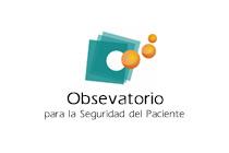 Observatorio para la Seguridad del Paciente – SAS