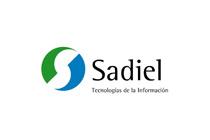 Sadiel