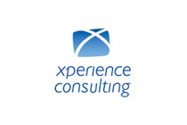 Xperience Consulting